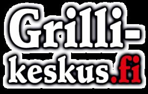 Grillikeskus-logo