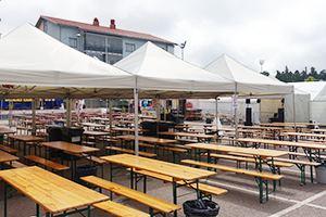 ravintola00181